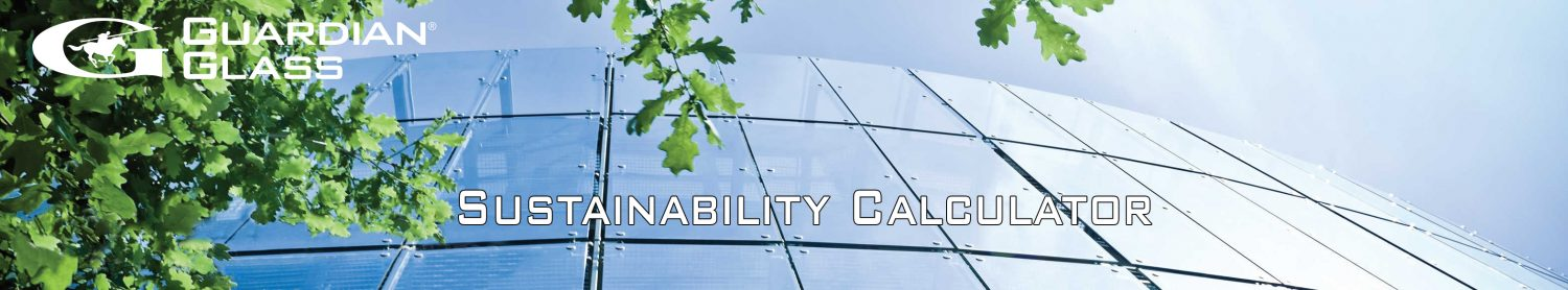 Guardian Sustainability Calculator Wins Multiple Awards Igs