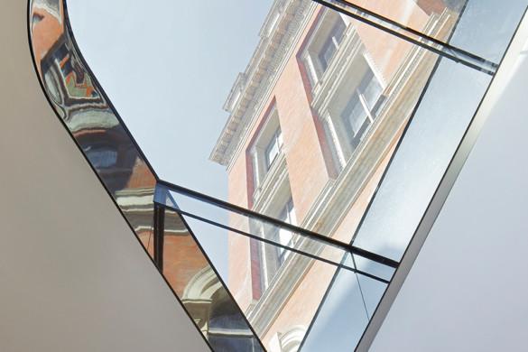 victoria-albert-museum-V-A-exhibition-road-quarter-london-IGS Magazine-9