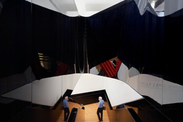 victoria-albert-museum-V-A-exhibition-road-quarter-london-IGS Magazine-2