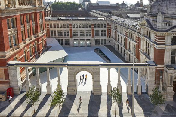 victoria-albert-museum-V-A-exhibition-road-quarter-london-IGS Magazine-8