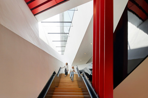 victoria-albert-museum-V-A-exhibition-road-quarter-london-IGS Magazine-5