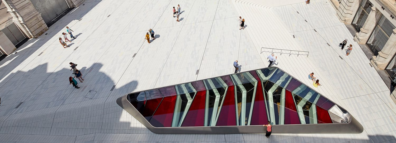victoria-albert-museum-V-A-exhibition-road-quarter-london-SFE Awards