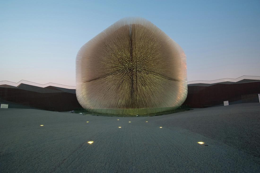 UK-Pavilion-Seed-Cathedral.-©-Daniele-Mattioli.jpg