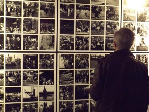 10001 days in London - Steve Hollingshead - Photography - London - IGS Magazine - 8