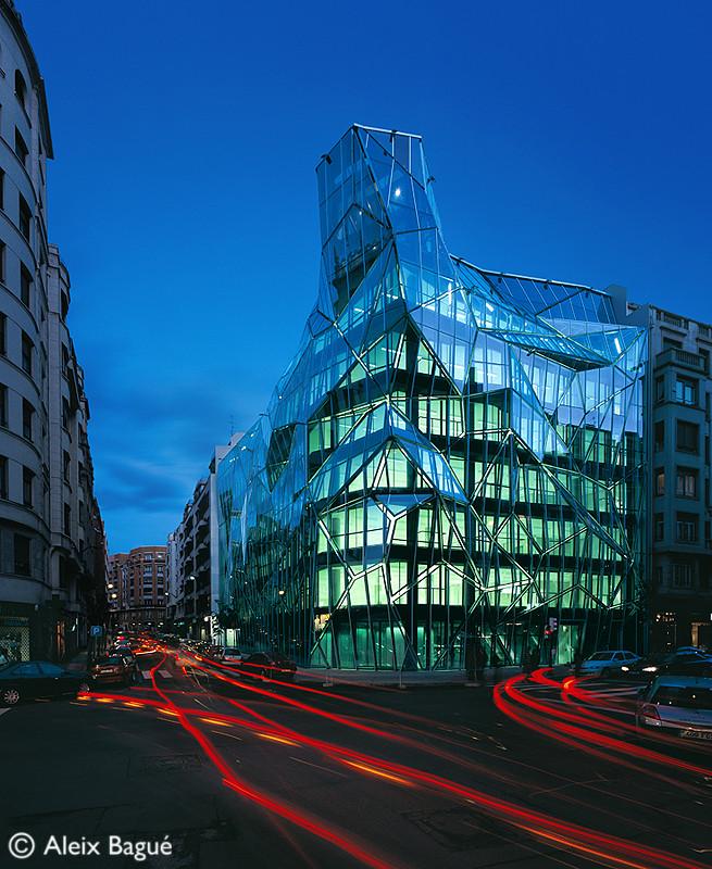 Basque-Health-Department-Headquarters-in-Bilbao-Coll-Barreu-Arquitectos-IGS-Magazine-5