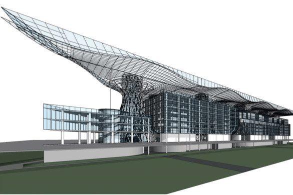 IGS Magazine-Masdar-Headquarters-Adrian-Smith-Gordon-Gill-Architecture-Carbon Neutrl-12