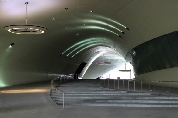 National-Kaohsiung-Center-for-the-Arts-Wei-Wu-Ying-IGS Magazine-12