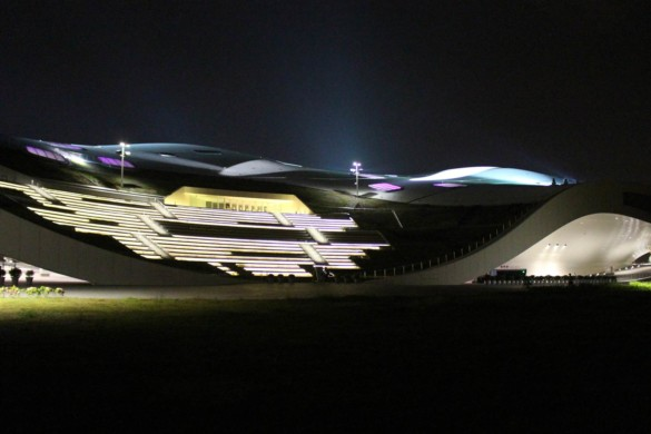 National-Kaohsiung-Center-for-the-Arts-Wei-Wu-Ying-IGS Magazine-19