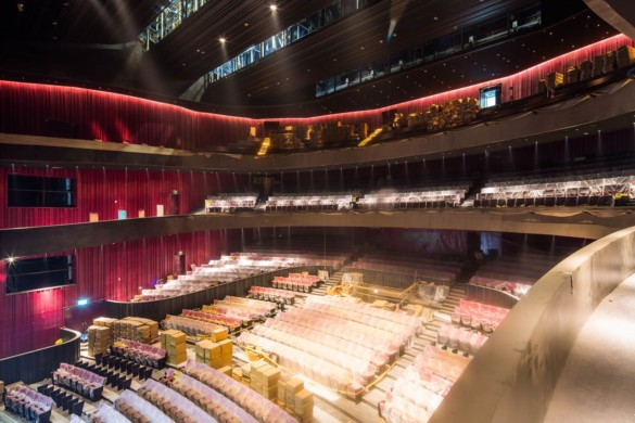 National-Kaohsiung-Center-for-the-Arts-Wei-Wu-Ying-IGS Magazine-3