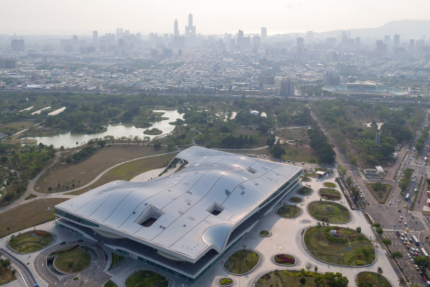 National-Kaohsiung-Center-for-the-Arts-Wei-Wu-Ying-IGS Magazine-32