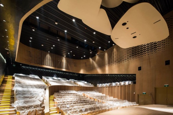 National-Kaohsiung-Center-for-the-Arts-Wei-Wu-Ying-IGS Magazine-4