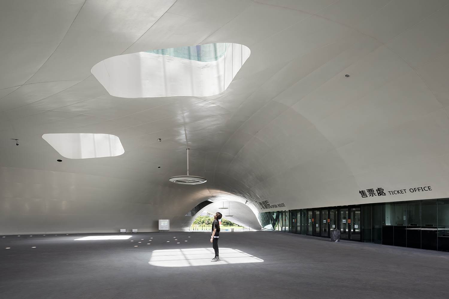 National-Kaohsiung-Center-for-the-Arts-Wei-Wu-Ying-IGS Magazine-8