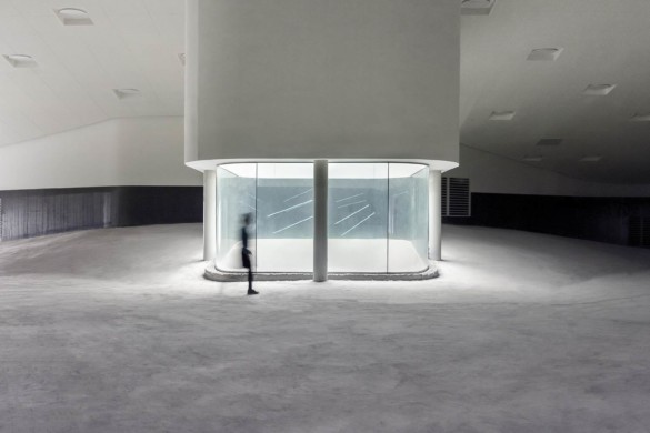 National-Kaohsiung-Center-for-the-Arts-Wei-Wu-Ying-IGS Magazine-9