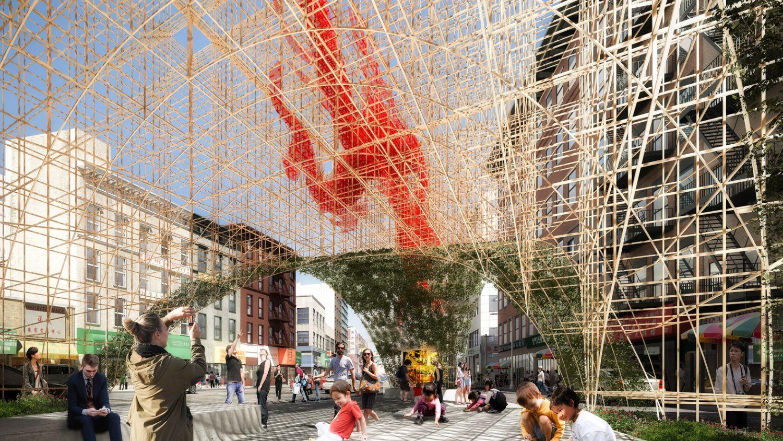 ODA-Architects-New York-Dragon Gate-Chinatown-IGS Magazine-3