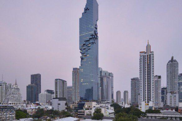 Ole_Scheeren_MahaNakhon_Tower_Bangkok_©Hufton_Crow_IGS Magazine_16