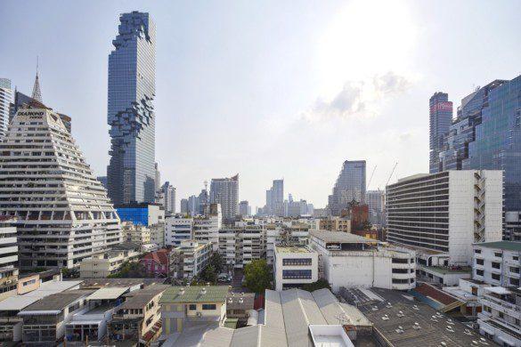 Ole_Scheeren_MahaNakhon_Tower_Bangkok_©Hufton_Crow_IGS Magazine_26