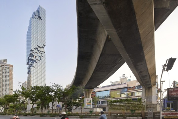 Ole_Scheeren_MahaNakhon_Tower_Bangkok_