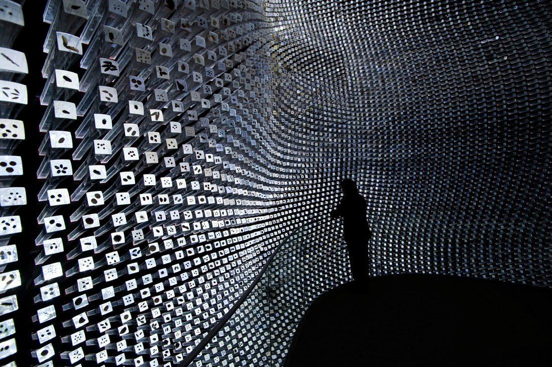 UK-Pavilion-for-Shanghai-World-Expo-2010-Heatherwick-Studio-IGS-Magazine-1