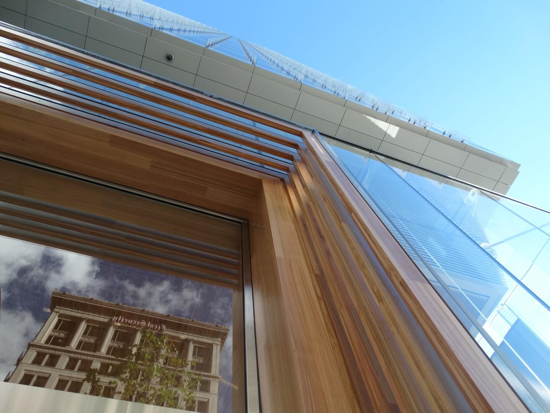 xxl_glas_01_sedak_IGS_Magazine_innovations in glass-2