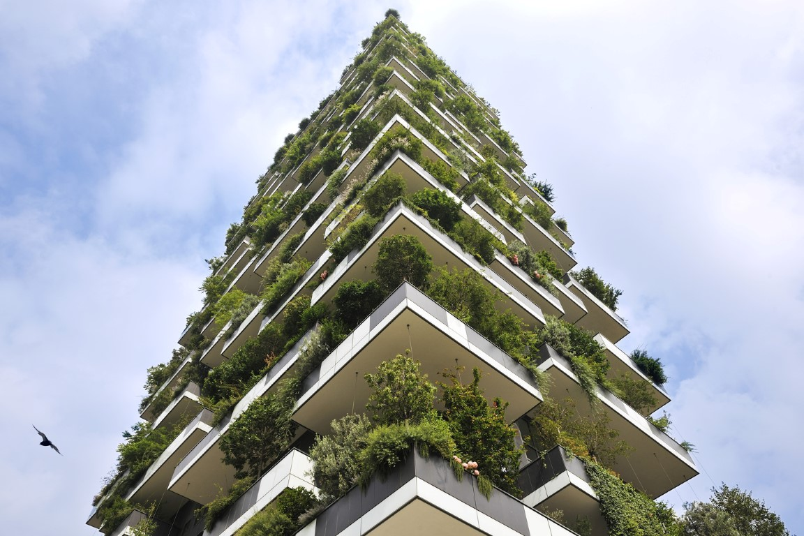 Vertical_Forest_2026_Paolo__Rosselli_PRESSIMAGE_1