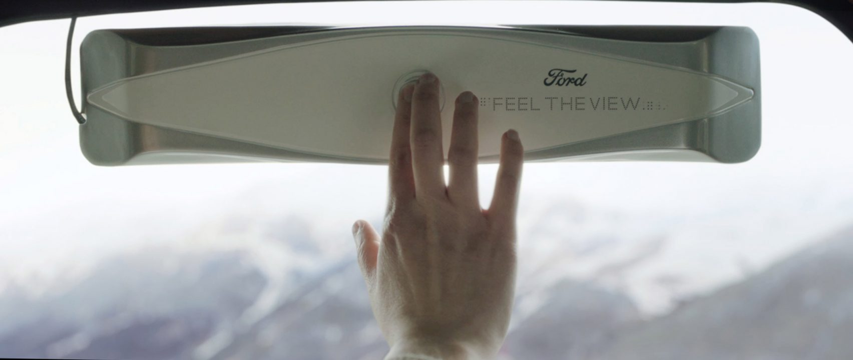 ford-feel-the-view-technology_igs magazine-2
