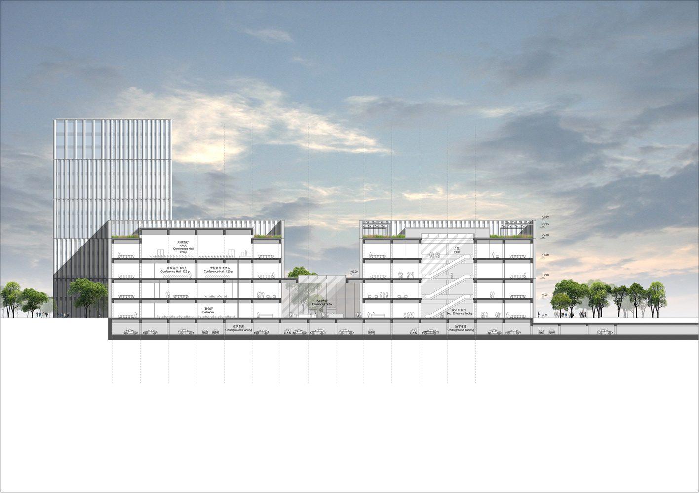 gmp-Wins-Competition-for-Science-Complex-in-Suzhou-IGS-Magazine-Architecture-Press-Release-13