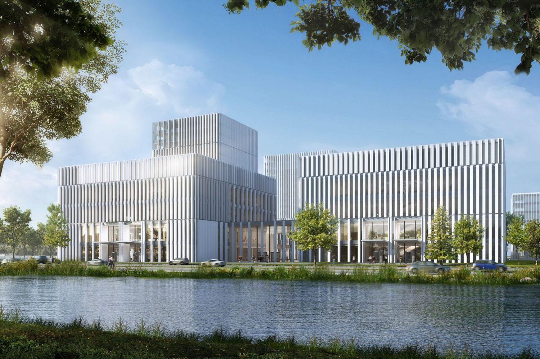 gmp-Wins-Competition-for-Science-Complex-in-Suzhou-IGS-Magazine-Architecture-Press-Release-15
