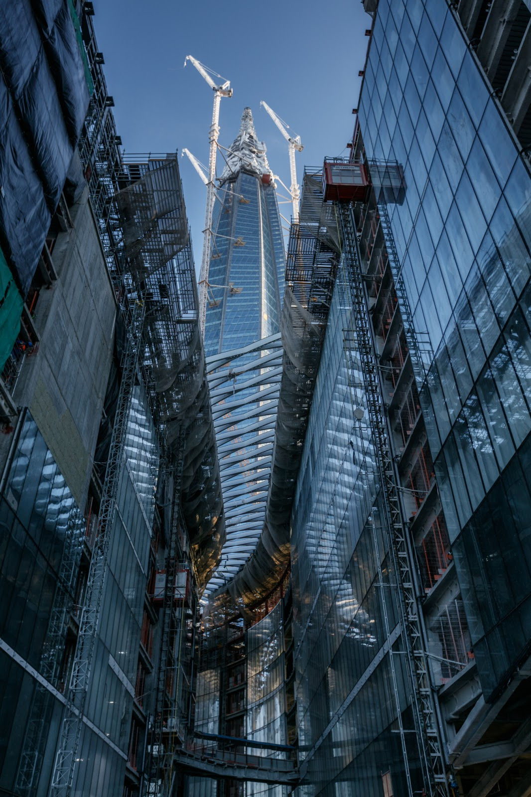 The Lakhta Centre-Europes Tallest Building-IGS Magazine_Featured Article_1