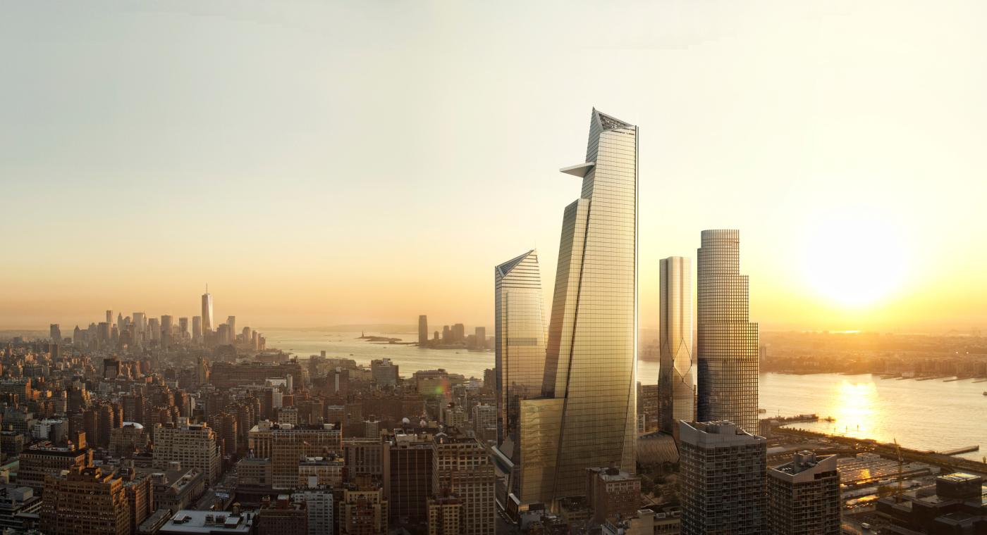 30-Hudson-Yards-from-IGS Magazine