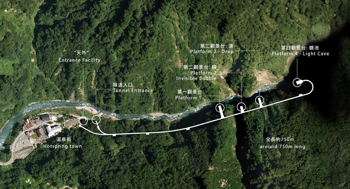 01_MAD_Echigo_Tsumari_Tunnel_of_Light_Sitemap_low-res