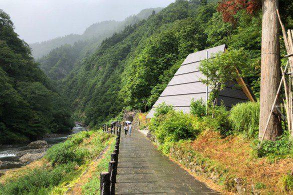 03_MAD_Echigo_Tsumari_Tunnel_of_Light_Periscope_low-res