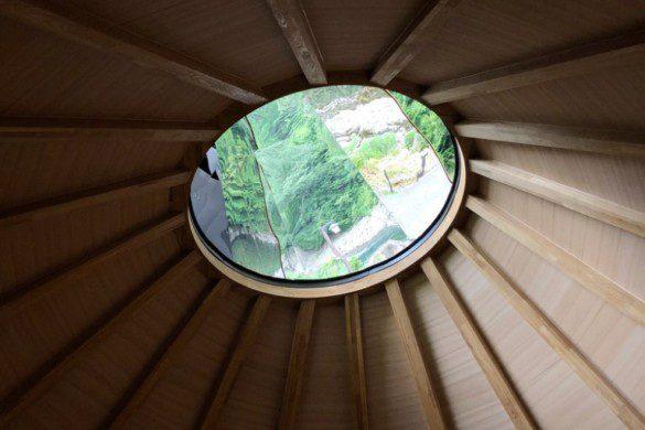09_MAD_Echigo_Tsumari_Tunnel_of_Light_Periscope_roof_low-res