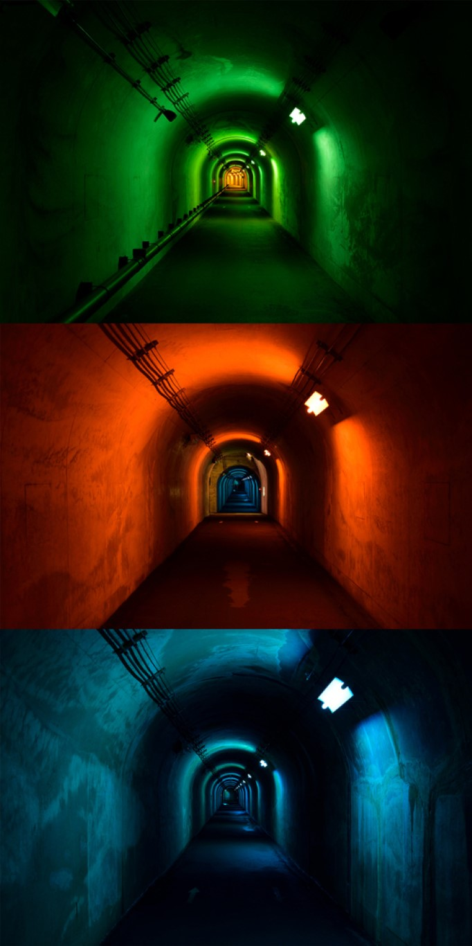 12_MAD_Echigo_Tsumari_Tunnel_of_Light_Expression_of_colors_by_Nacasa___Partners_Inc._low-res (1)