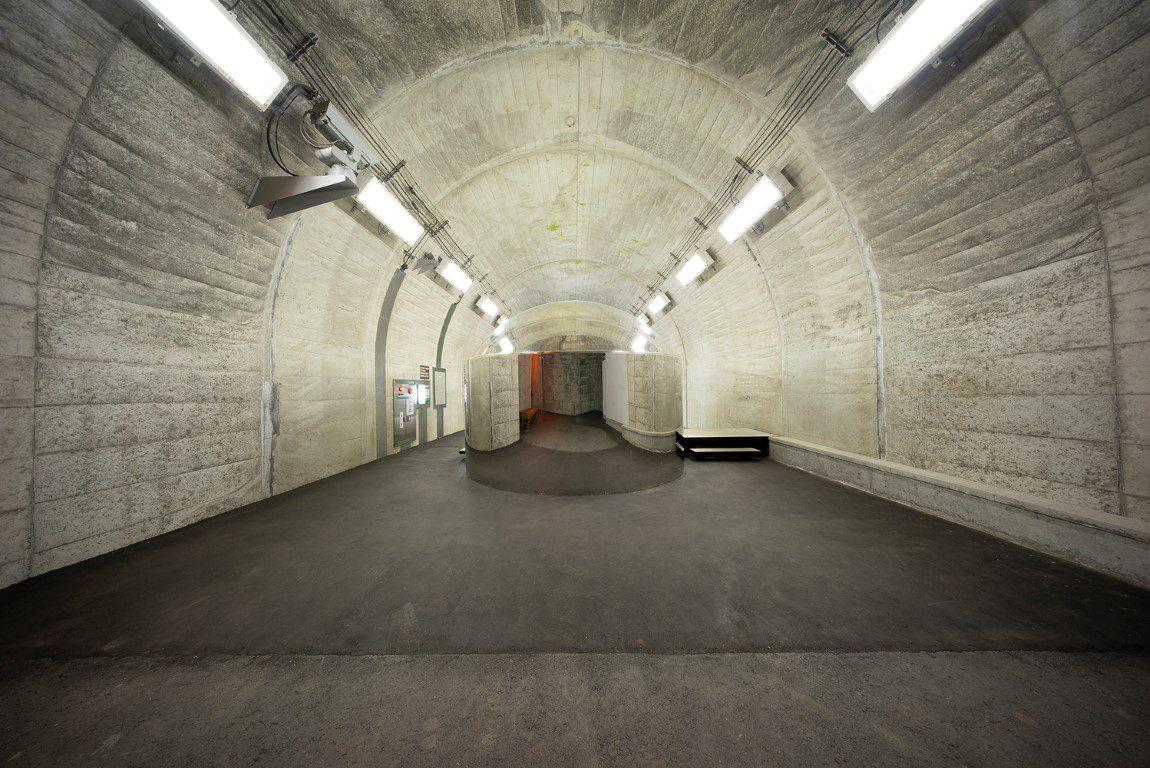 13_MAD_Echigo_Tsumari_Tunnel_of_Light_Invisible_Bubble_by_Nacasa___Partners_Inc.