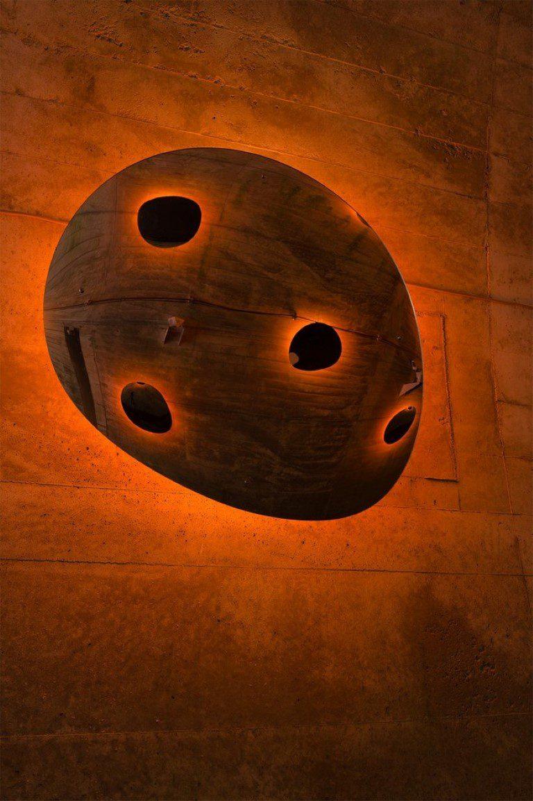 16_MAD_Echigo_Tsumari_Tunnel_of_Light_the_Expression_by_Nacasa___Partners_Inc.