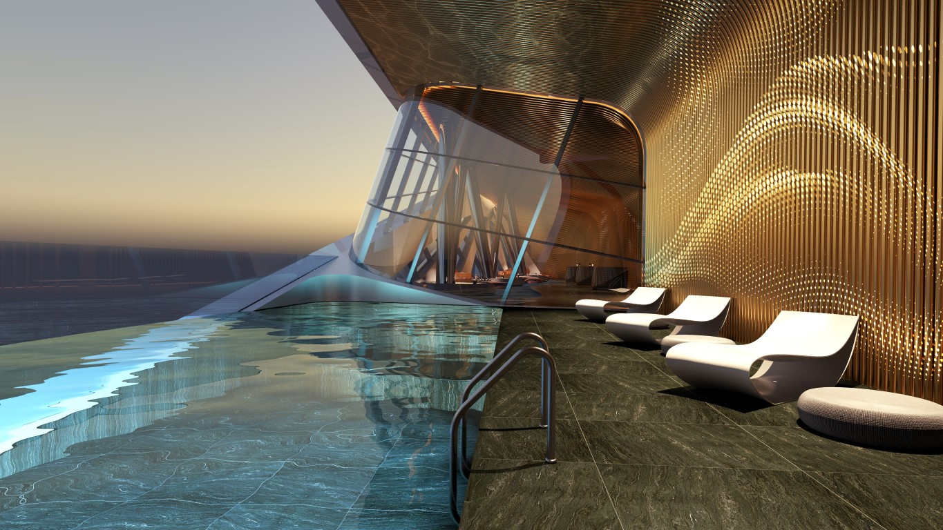 7_zha_mercury_tower_swimming_pool_renderbyzha