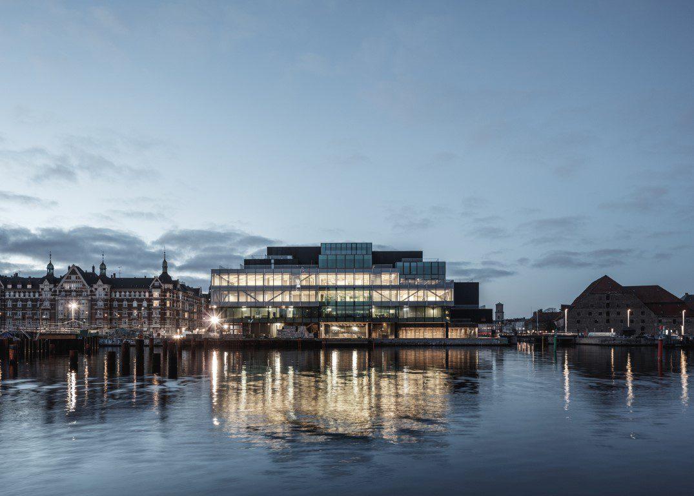 BLOX_OMA Architects_Copenhagen_IGS Magazine_Projects_12