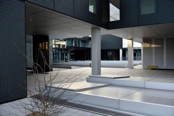 BLOX_OMA Architects_Copenhagen_IGS Magazine_Projects_2