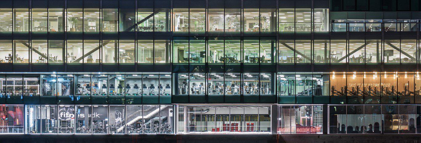 BLOX_OMA Architects_Copenhagen_IGS Magazine_Projects_20