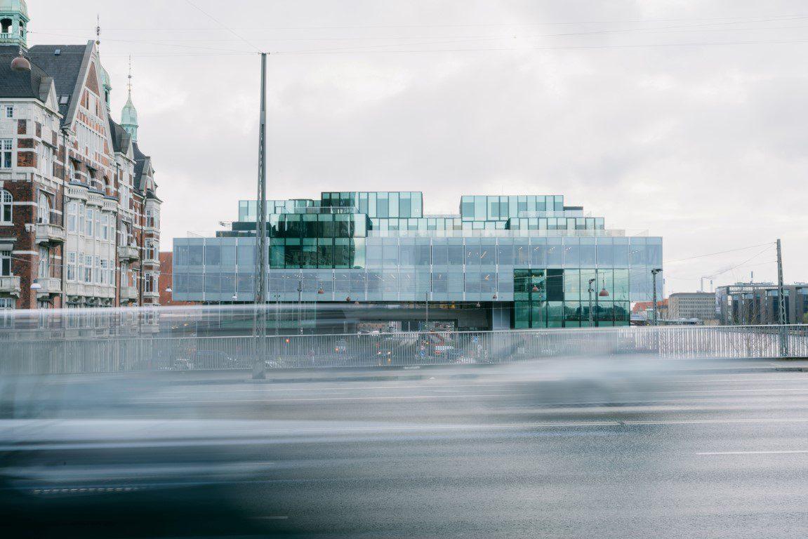 BLOX_OMA Architects_Copenhagen_IGS Magazine_Projects_21