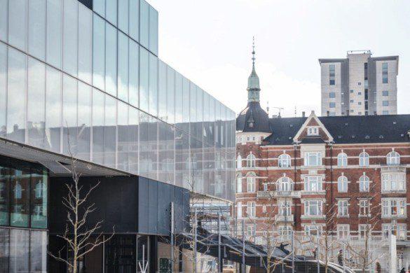 BLOX_OMA Architects_Copenhagen_IGS Magazine_Projects_23