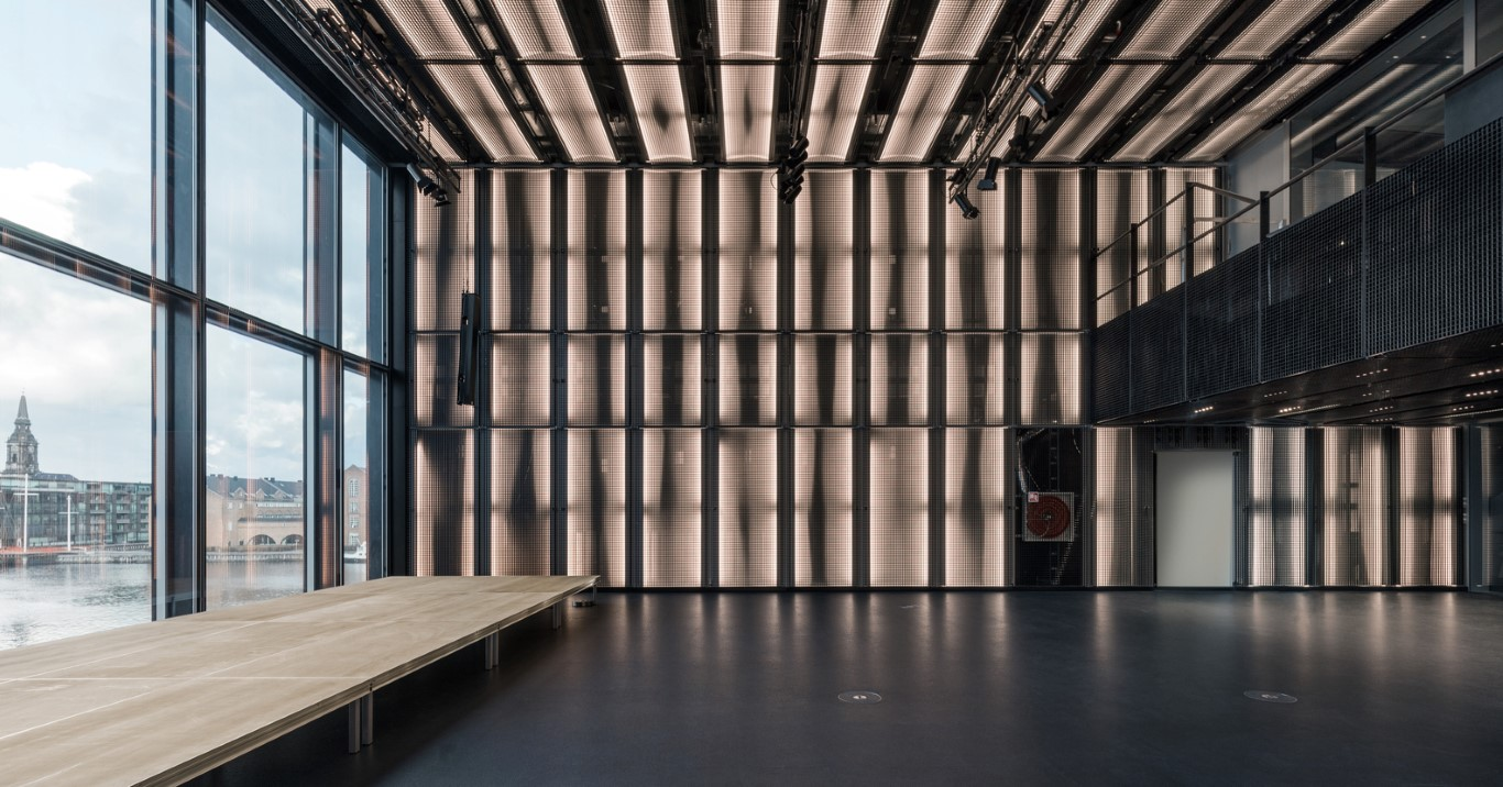 BLOX_OMA Architects_Copenhagen_IGS Magazine_Projects_29