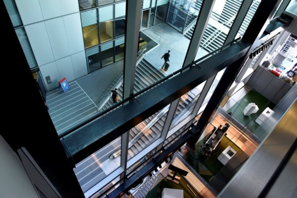 BLOX_OMA Architects_Copenhagen_IGS Magazine_Projects_3