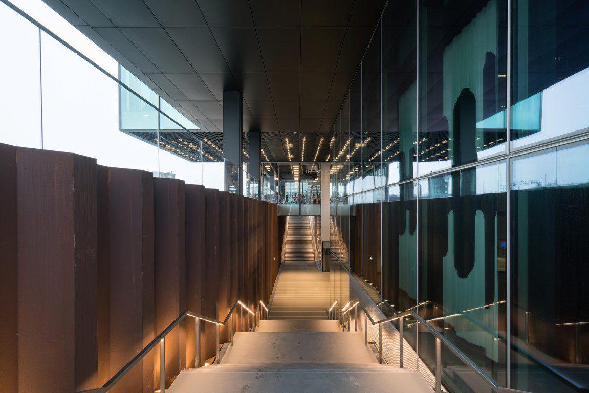 BLOX_OMA Architects_Copenhagen_IGS Magazine_Projects_30