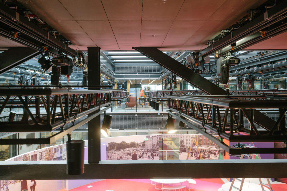 BLOX_OMA Architects_Copenhagen_IGS Magazine_Projects_4