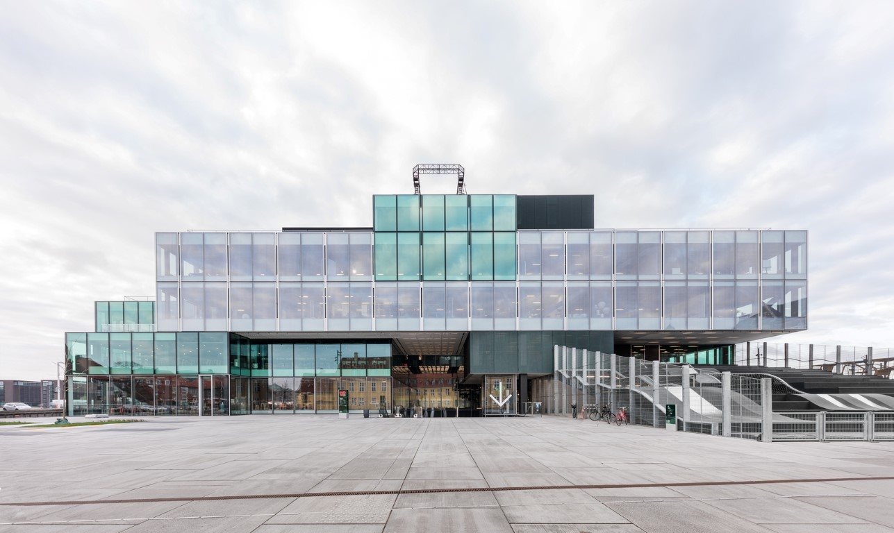 BLOX_OMA Architects_Copenhagen_IGS Magazine_Projects_6