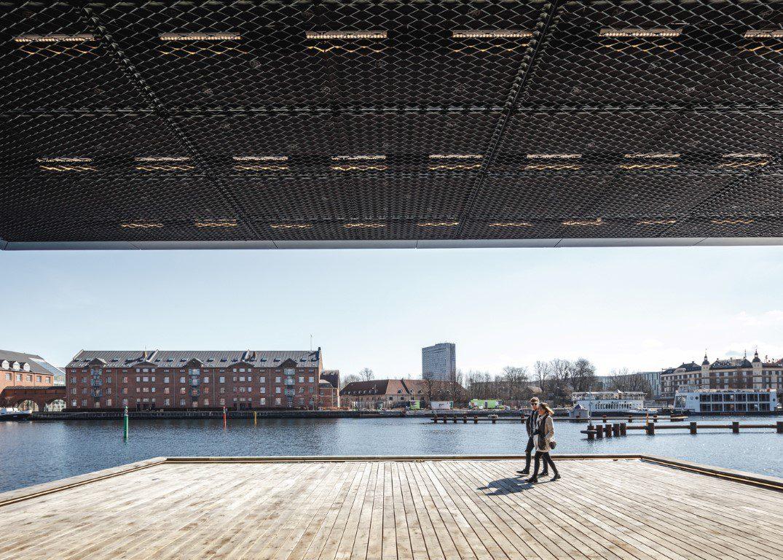 BLOX_OMA Architects_Copenhagen_IGS Magazine_Projects_7