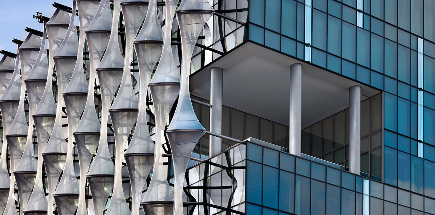 Glass-finish-of-choice-for-skyscrapers-igs magazine-opinion-3