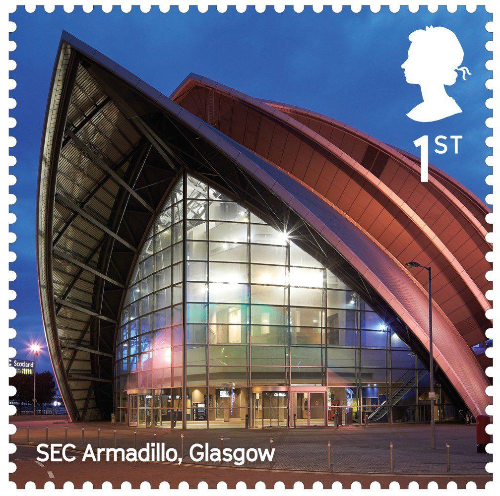 IGS Magazine-UKstamps-featured-architecture-10