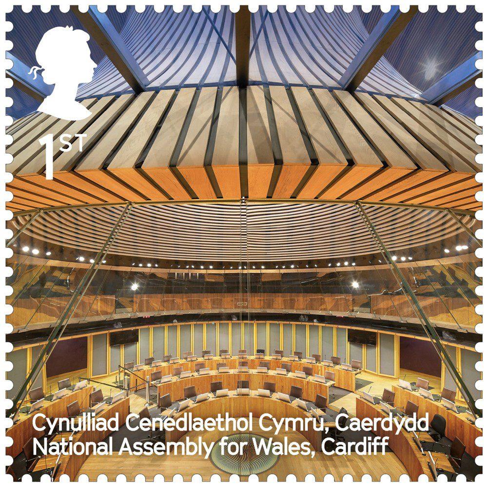 IGS Magazine-UKstamps-featured-architecture-11
